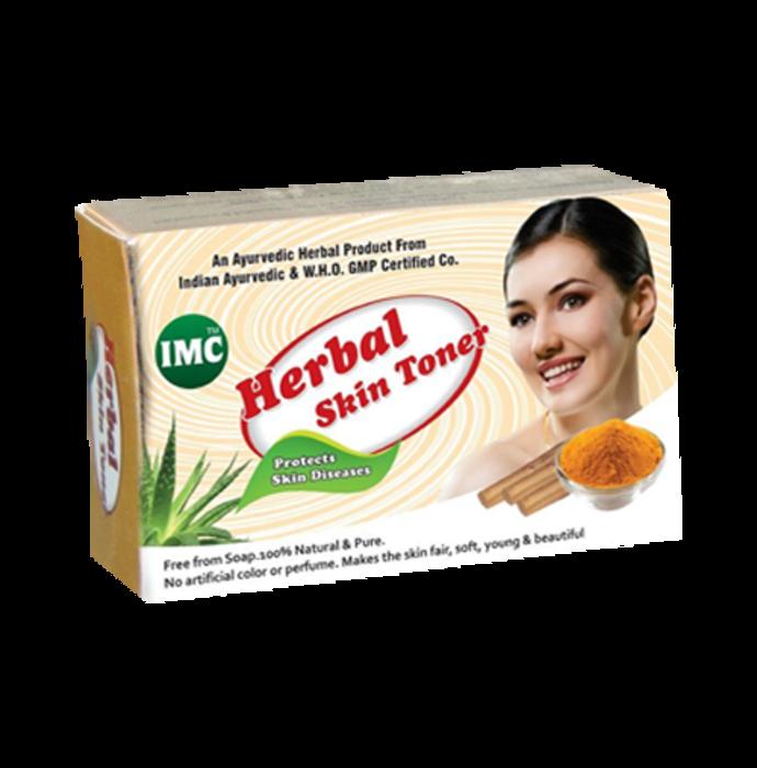 IMC Herbal Skin  Toner