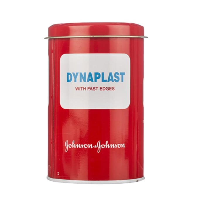Dynaplast Bandage 8cmx4m