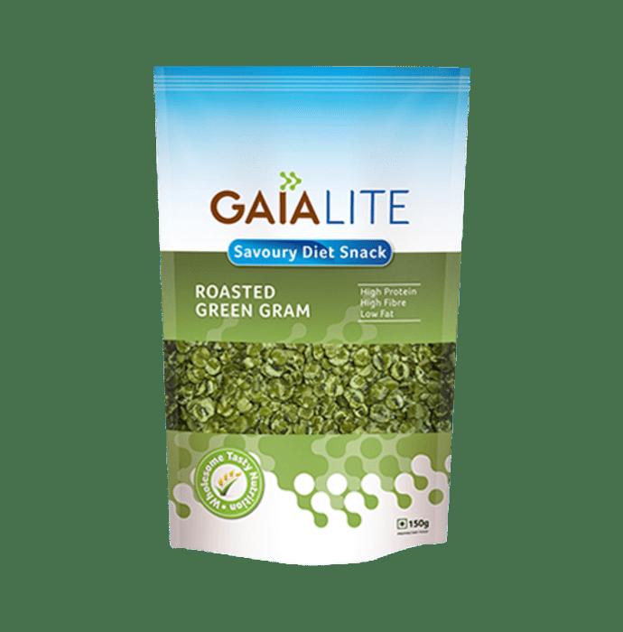 GAIA Lite Roasted Green Gram