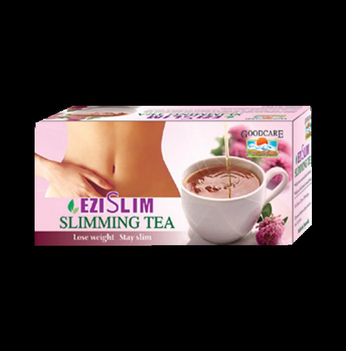 Goodcare Ezi Slim - Slimming Tea Bag