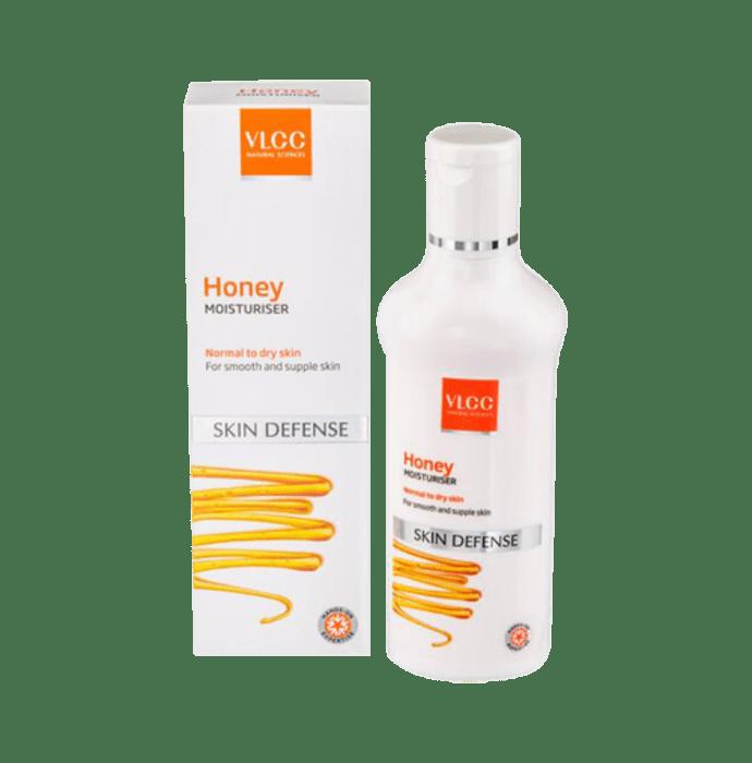 VLCC Honey Moisturiser