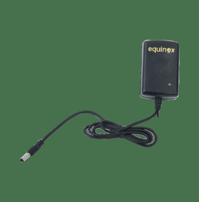 Equinox Digital Blood Pressure Monitor Adapter EQ-AD-105