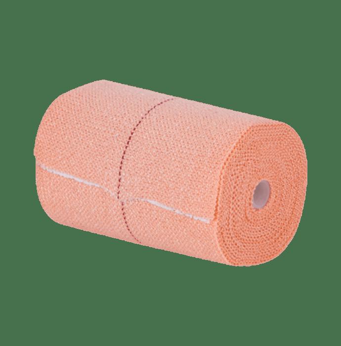 3M Elastic Adhesive Bandage 10cm x 4/6m