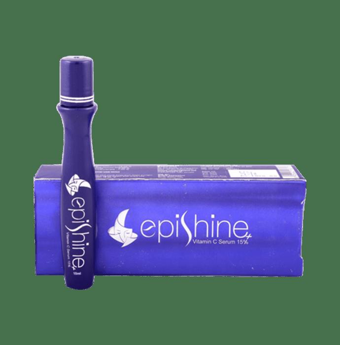 Epishine Serum