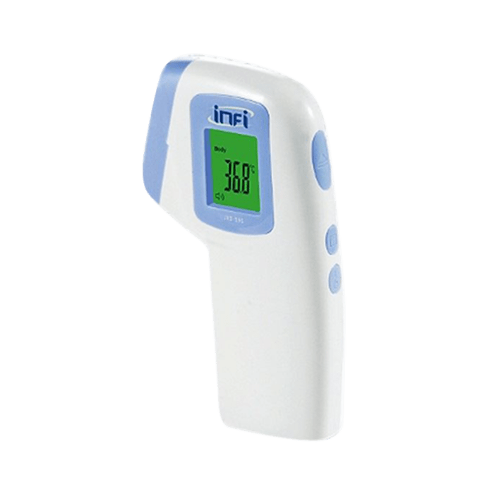 INFI Non-Contact Infrared Thermometer