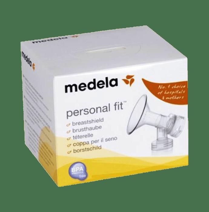 Medela Personal Fit Breastshield L