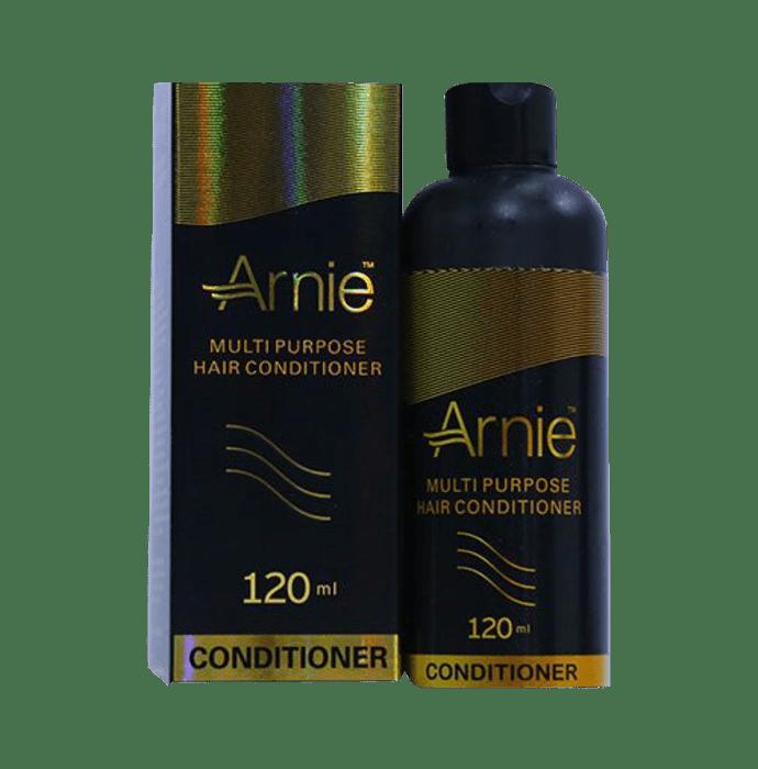 Arnie Multi Purpose Hair Conditioner