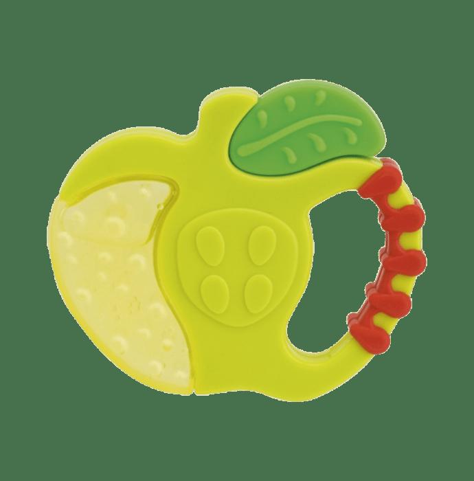 Chicco Fresh Relax Teething 4M+ Ring
