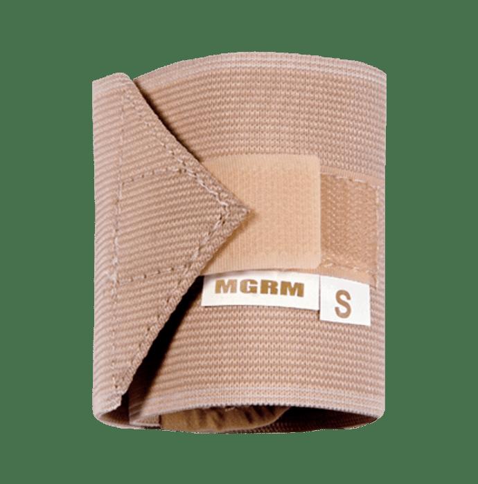 MGRM 0305 Wrist Wrap L