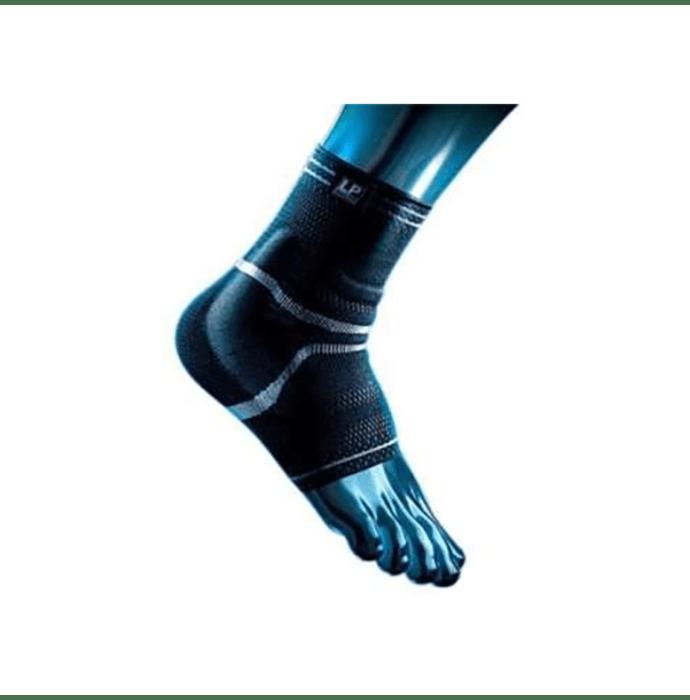 LP #110XT X-Tremus Ankle Support Single XL