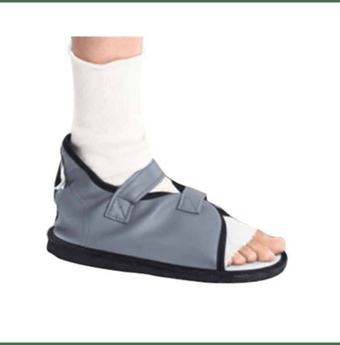 Tynor C-08 Cast Shoe M