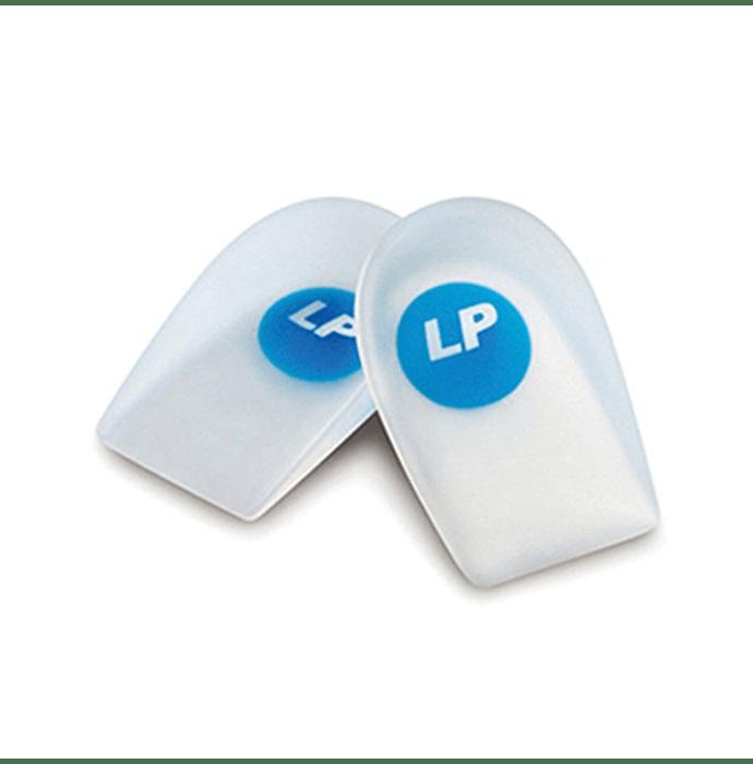 LP #330 Heelcare Cushion Cups (Pair) L