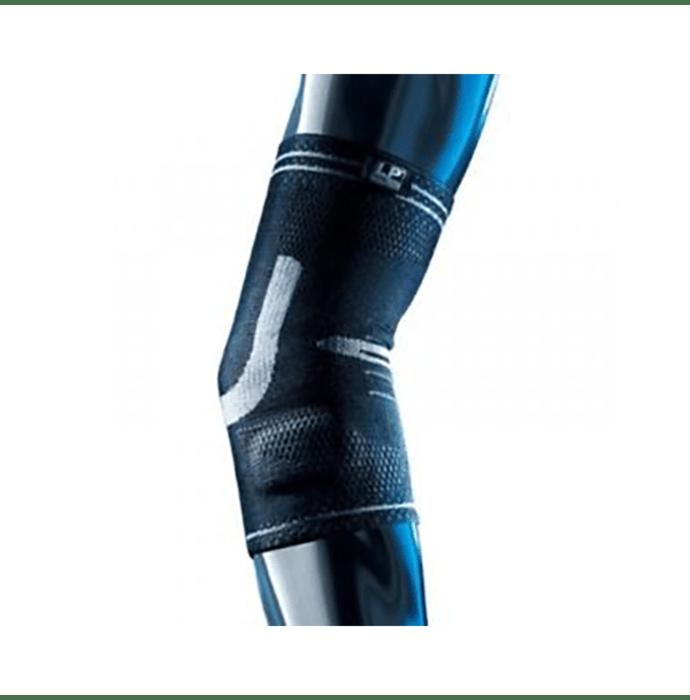 LP #150XT X-Tremus Elbow Support Single L