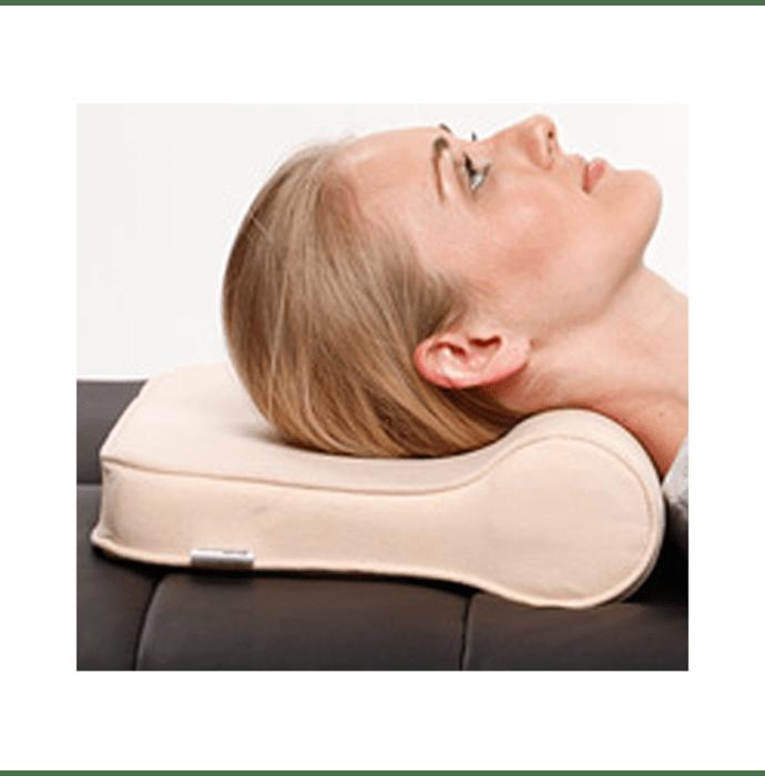 Tynor B-08 Cervical Pillow (Regular) Universal