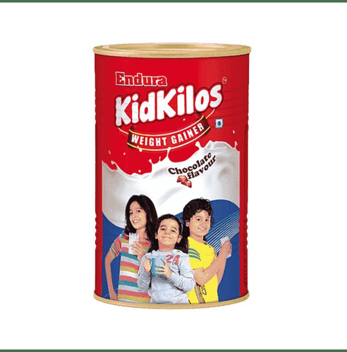 Endura Kindkilos Powder Chocolate
