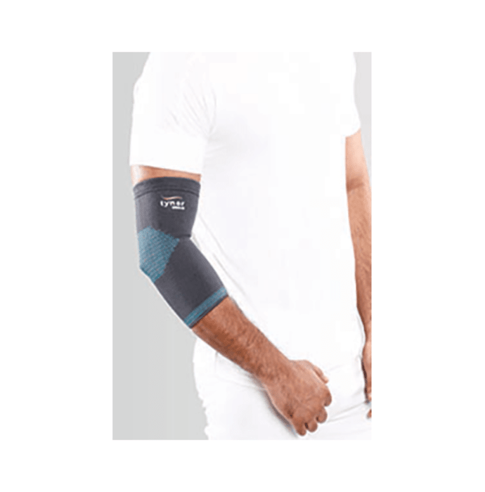 Tynor E-11 Elbow Support L
