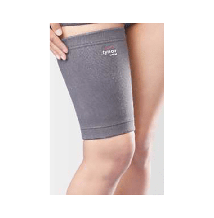 Tynor D-14 Thigh Support XL