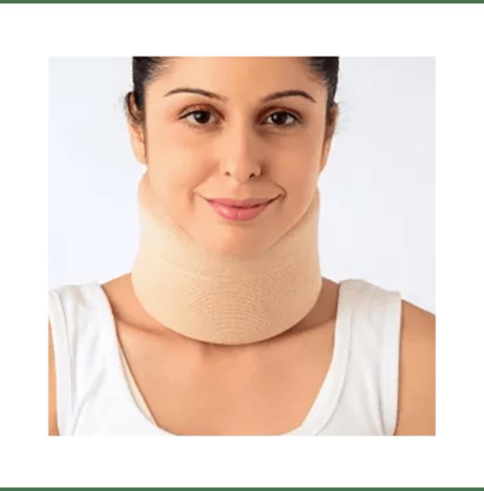 Vissco Soft Cervical Collar 0304 M