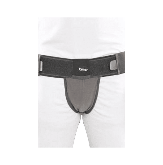 Tynor I-59 Scrotal Support XL