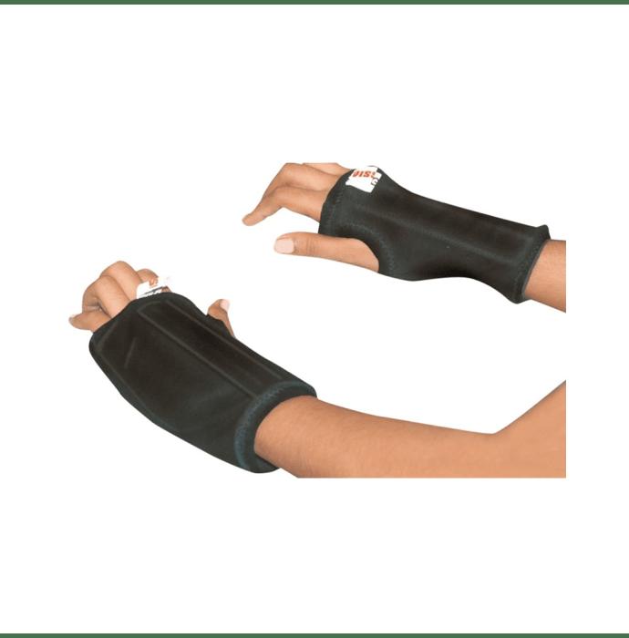 Vissco Carpal Wrist Support S