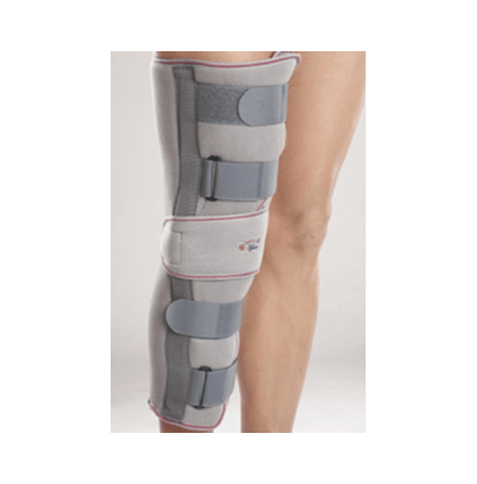 Tynor D-28 Knee Immobilizer 22 XL