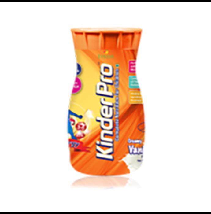 Evexia KinderPro Powder Vanilla