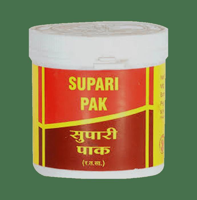 Vyas Supari Pak Pack of 2