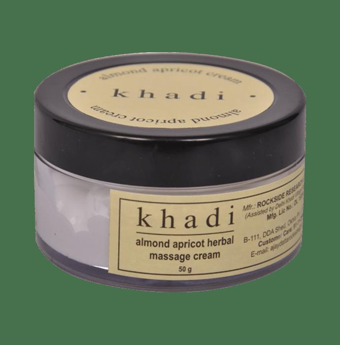 Khadi Naturals Ayurvedic Neem Face Pack Pack of 2