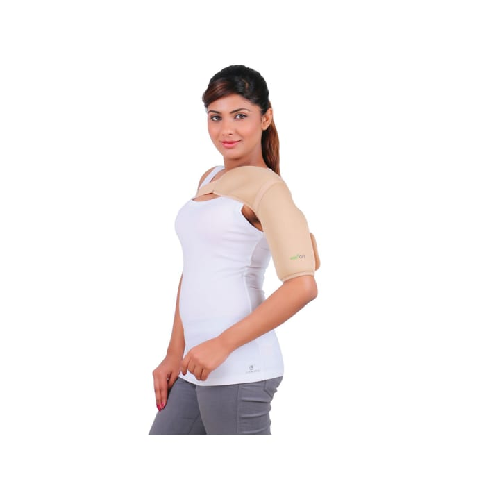 Wellon Shoulder Support NSS-01 Universal Right