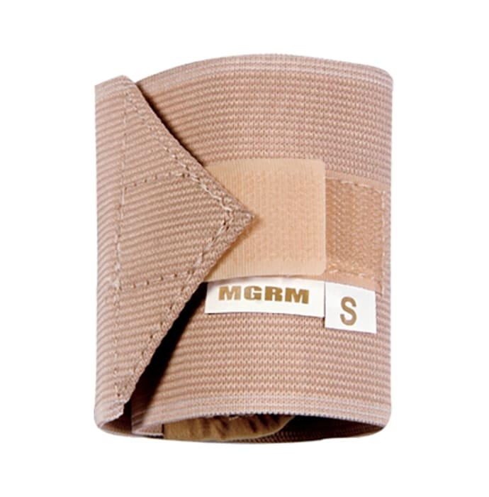 MGRM 0305 Wrist Wrap XL