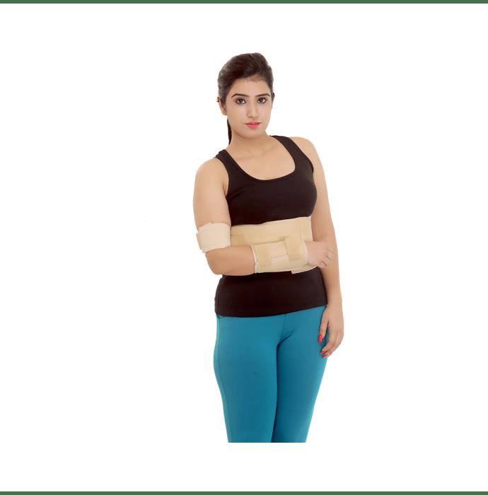 Aurthot Shoulder Immobiliser L