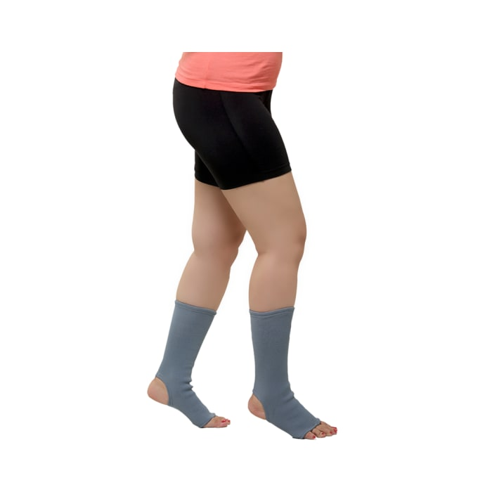 Synergy Ankle Support (Pair) M