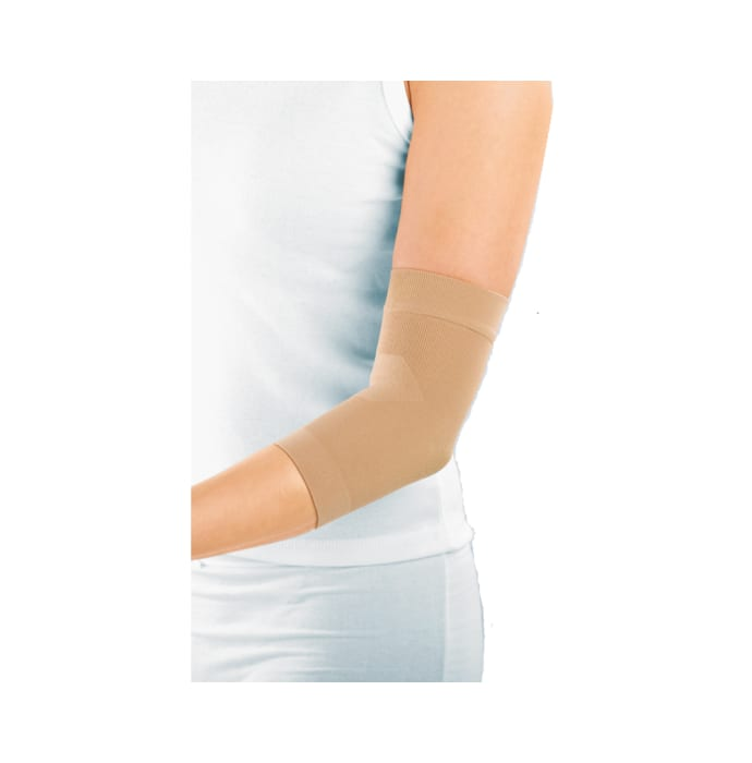 Wellon Elastic Elbow Support WB-07 M