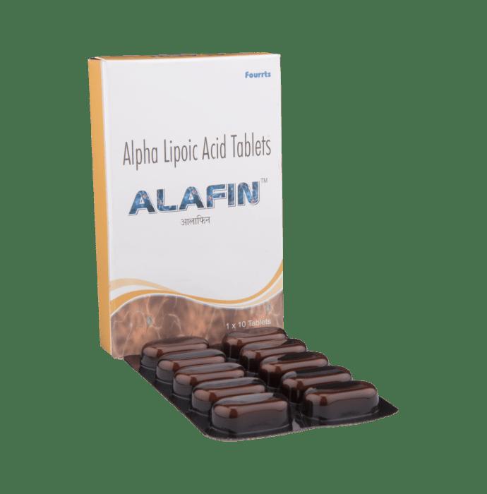Alafin Tablet