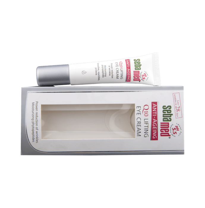 Sebamed Anti-Aging Q10 Lifting Eye Cream