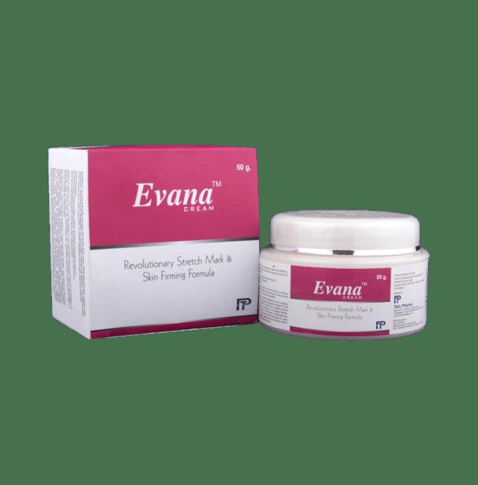 Evana Cream