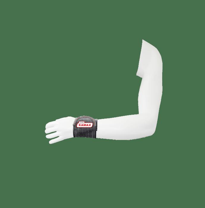 Amron Xamax Wrist Wrap M