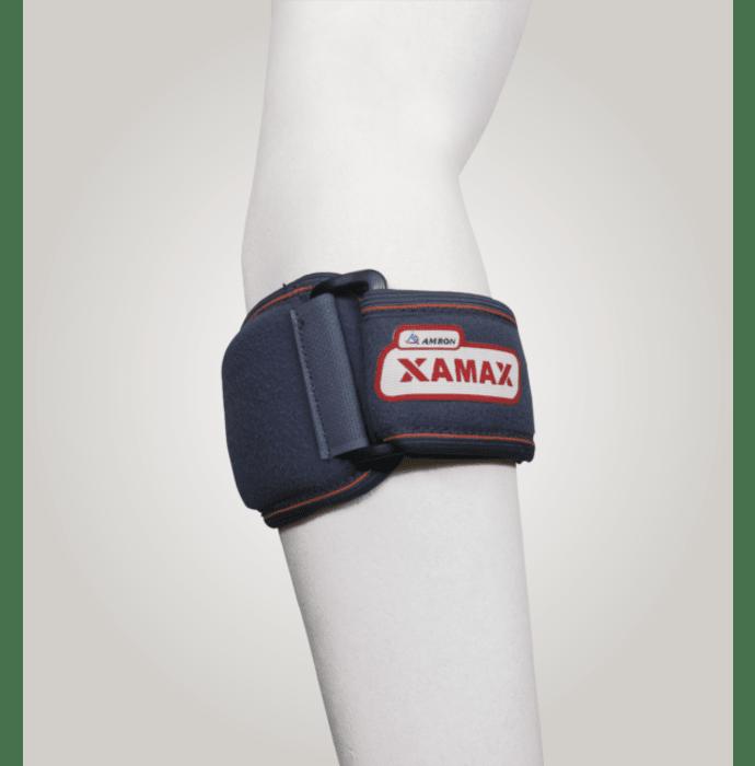 Amron Xamax Tennis Elbow Support S