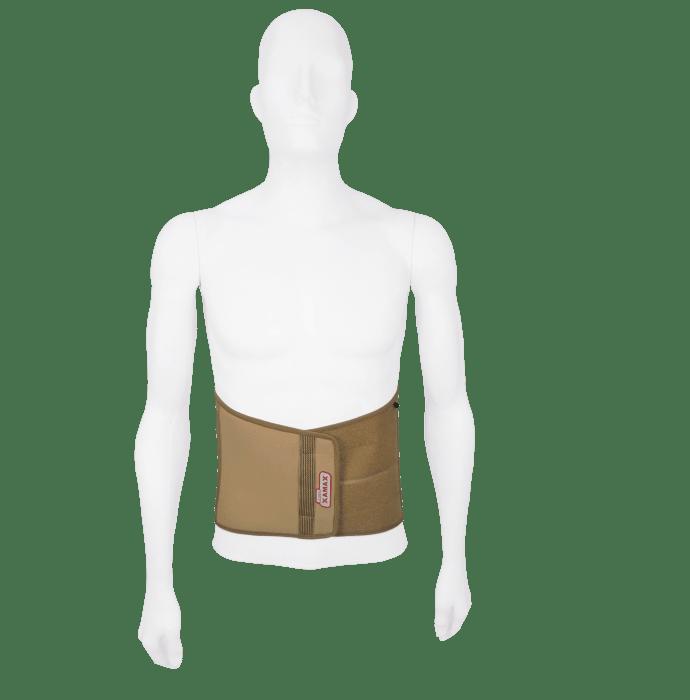 Amron Xamax Abdominal Belt XL
