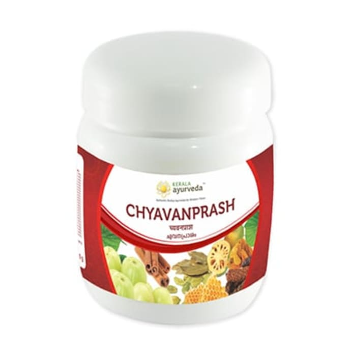 Kerala Ayurveda Chyavanprash