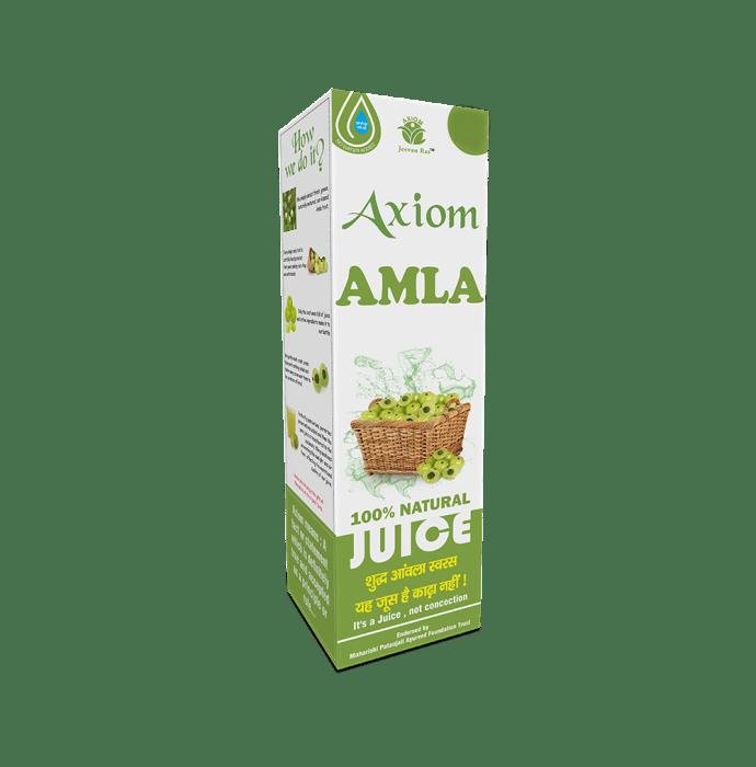 Jeevan Ras Amla Juice