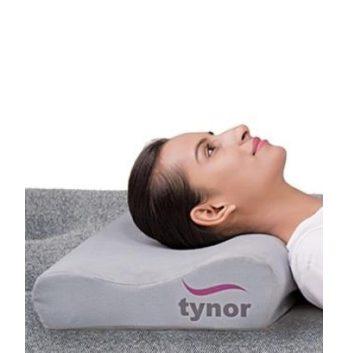 Tynor B-19 Contoured Cervical Pillow Universal