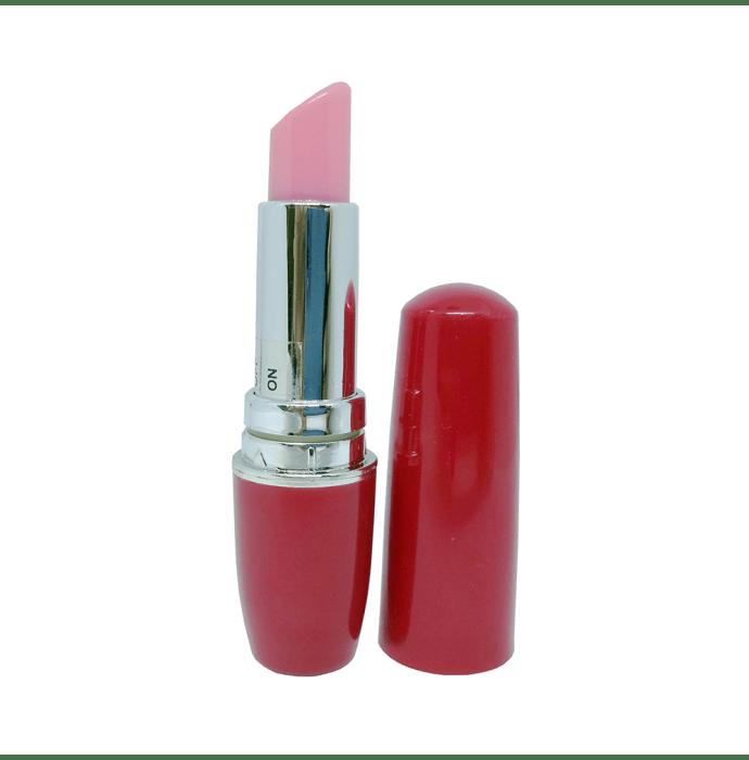 DND Lip Stick Vibrator