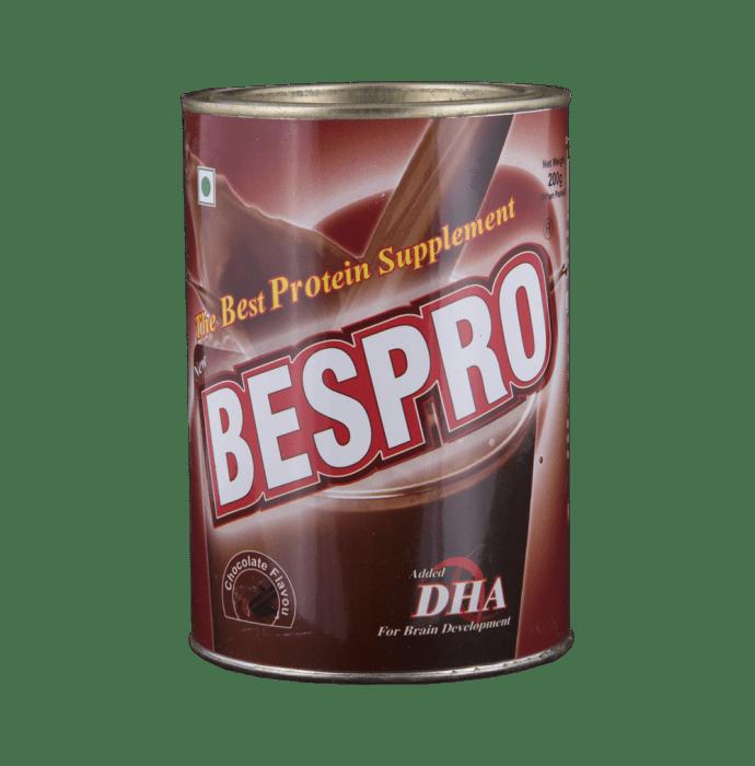 Bespro Powder Chocolate