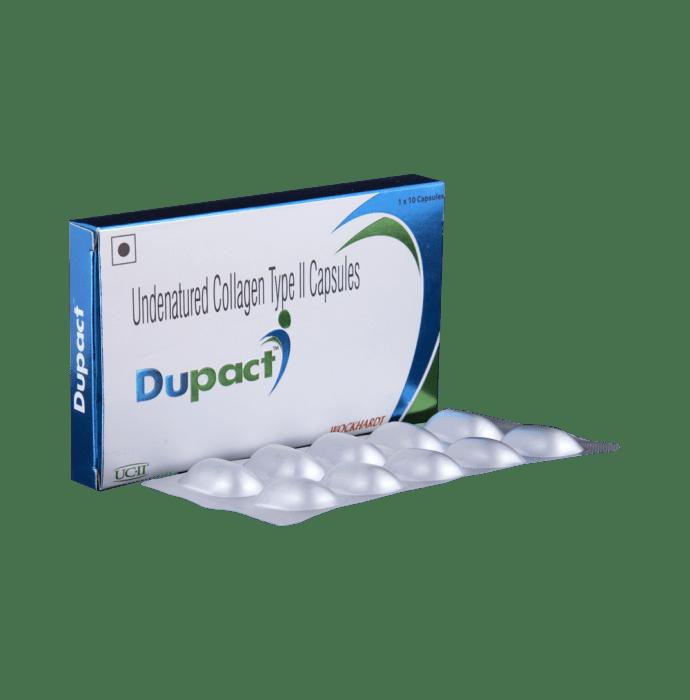 Dupact Capsule