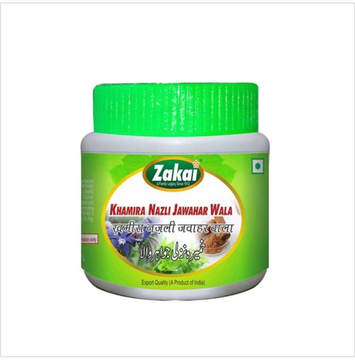 Nature & Nurture Khamira Nazli Jawahar Wala Pack of 2