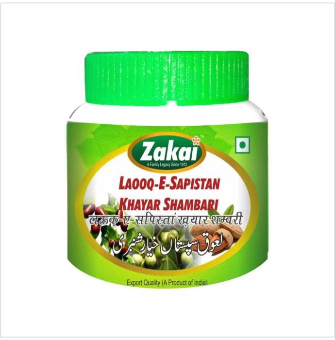 Nature & Nurture Laooq Sapistan Khayar Shambari
