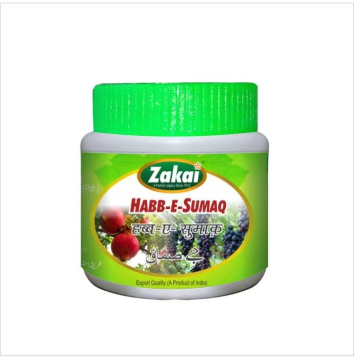 Nature & Nurture Habbe Sumaq Pack of 2