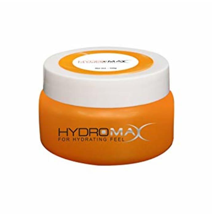 Hydromax Cream