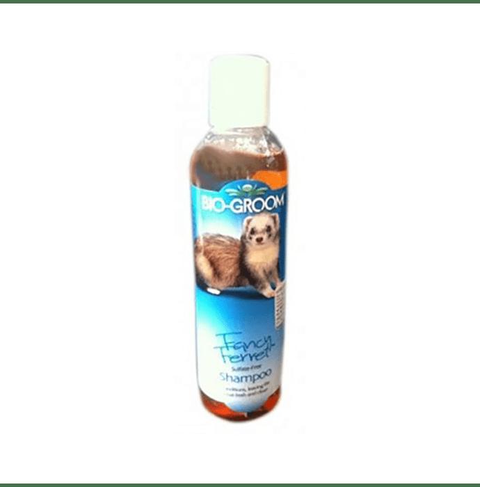 Bio-Groom Fancy Ferret Shampoo For Pets